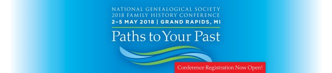NGS-2018-ConferenceSiteBanner-060