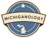 Seeking Michigan Becomes Michiganology!